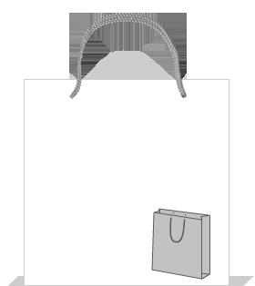 luxury-rope-handle-carrier-bag